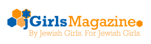 JGirls Magazine — For Girls. By Girls.