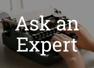 Ask an Expert - jGirls Magazine fallback
