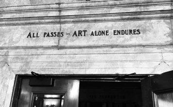 Did Einstein Really Say That? by Rivka Mandelbaum - Photo by Audrey Honig
