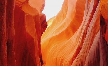 Red Rock Series Canyons 1 - Charlotte Daniels