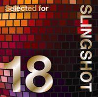 Slingshot 2018