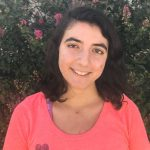 Nourya Cohen