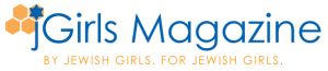 JGirls Magazine — By Jewish Girls. For Jewish Girls.