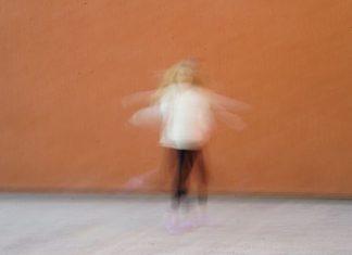 On Children and Honesty by Sasha Tucker Photo by Zoe Oppenheimer