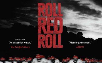 Where #MeTooK12 Meets #RollRedRoll by Minnah Stein