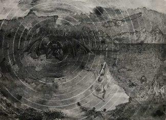Dantes Hell by Sophie Frankel