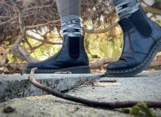 Cracks in the Pavement by Dalia Kushnir - Photo by Sonja Lippmann_CracksinthePavement