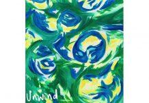 Unwind by Bella Rosenblatt